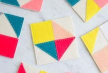 Craft Ideas / by Sabo Shop