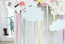 VISUAL MERCHANDISING / INSPIRATION FOR WINDOW DISPLAYS, CONCEPTS & INSTORE VISUAL MERCHANDISING / by Irene Rayment