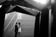 Public ART & Spaces / by sc soleil