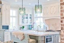 future home(: