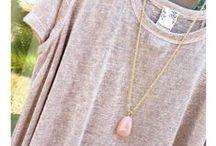 Melissas Closet(: