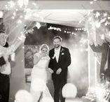 Wedding Photos We Love