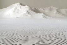 art | arte / Art we like: Emu Architetti (Architects) in Cavriago, Reggio Emilia, Italia (Italy)