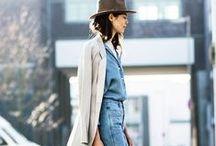 Fashion File / by Sabo Shop