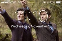 Doctor Who: Fantastic!