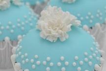Cupcakes / by Dayna Reynolds