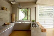 kitchens   cucine