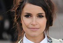 Miroslava Duma / Miroslava Duma. Love her style. Style Icon. Fashion Icon. Fashion Royalty. Street Style. Fashion Trends