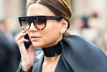 Christina Centenera / Christina Centenera. My Style Icon. Style Queen. Fashion Icon. Fashion Royalty. Street Style. Fashion Trends