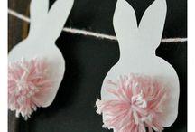Easter / by M a r i e l l e