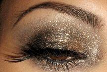 Eyes - Beauty Trends / Eyes - Beauty Trends