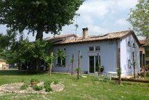 La Casa Passiva in Italia