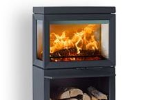 stoves for passive house   stufe per case passive / When selecting stoves/fireplace systems for passive houses - or any energy-efficient building - it's important to consider air-tightness. Therefore the system needs to be certified to allow for hermetic combustion. To our best knowledge, the ones on this board are.