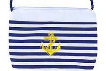"motto party - maritime, sea, travel / costume ideas for a motto party with the theme ""maritime, sea, travel"""