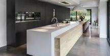 Decor - Kitchen & Pantry / Decor - Kitchen & Pantry decorating ideas