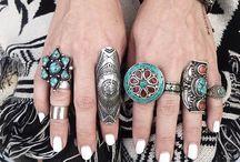 Jewels.....