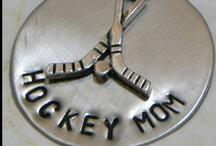 Hockey..Go Habs Go !
