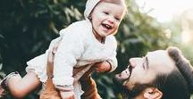 adorable baby photography / babies + photography = cuteness.