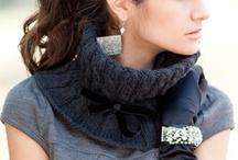Knitting, maglia
