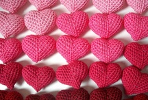 Crochet, uncinetto
