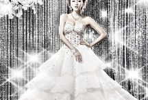 Diamonds / Moodboard | inspiration | design | fashion