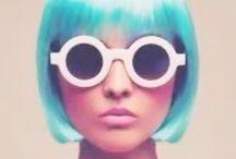 Pastel tints... / Moodboard | inspiration | design | fashion