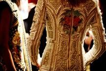 Fashion I Adore...