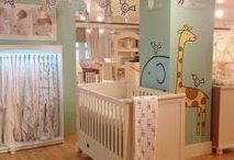 merchandising super stars / how stores across the world display their aden + anais.