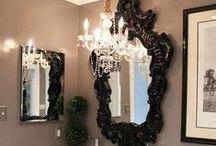 Diy/Crafts/Home Decor