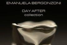 Emanuela Bergonzoni / http://www.emanuelabergonzoni.com/