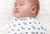 muslin swaddles / the muslin swaddle blanket that started it all, our aden + anais® original, award-winning muslin swaddles and easy swaddles™ are the ultimate in quality, breathability and versatility.