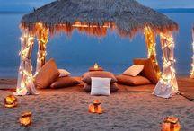 Seaside.....