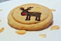 Kekse - Cookies