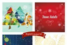 Natale 2014: regali aziendali di HUMANA / Per #Natale, la tua azienda può fare il regalo più bello: il futuro di un bambino.  Info: www.humanaitalia.it/nataleaziende