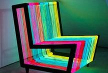 Furniture n Art Design..