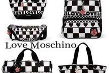 Borse Moda - Handbags Bags Purses / Notizie Moda online borse su collezione borse catalogo borse accessori abbigliamento primavera estate autunno inverno uomo donna Handbags Bags Purses.