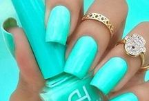 Nail'd it ! / Awesome nails