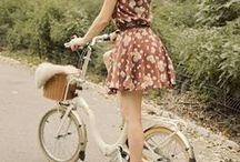 50's fashion / 50s Fashion and Great Inspiration out of 1950s. You find the 50's fashion pins I like at this board.