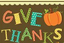 Happy Turkey Day Designs