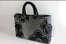 Shopper Bags (Torby na zakupy)