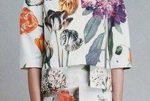 Fabric inspo / Fabric inspiration