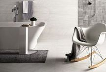 CSA&friends / Famous design pieces you can find in Ceramica Sant' Agostino photo-settings