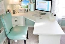 Stationery and Desks! / Room Decor … Stationery … much more stuff that is AMAZING!!!