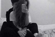 love <3 / miłość, nienawiść, zakochane pary <33