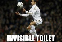Soccer Memes⚽️ / Funny