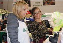 Volontariato Aziendale - Banca Popolare di Milano / Bellissima giornata di #volontariato aziendale con gli amici del Gruppo BPM - Banca Popolare di Milano