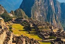 Machu Picchu / My Machu Picchu board. Information and Pictures and everything you need to know to plan your perfect trip to Machu Picchu