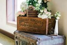 Antique / Amazing and Great Antique Inspiration. You find the antique pins I like at this board.