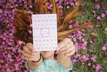 Post Cards / Tarjetas Postales / Tarjetas postales y de felicitación diferentes y originales