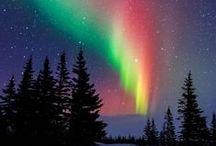 INSPIRATION light-colour